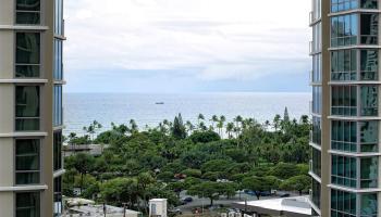 Four Paddle condo # 602, Honolulu, Hawaii - photo 1 of 16