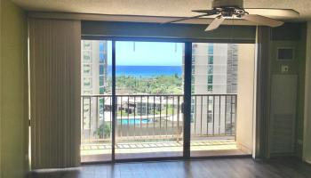 Four Paddle condo # 1505, Honolulu, Hawaii - photo 1 of 18