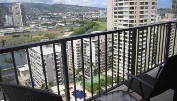 2140 Kuhio Ave Honolulu - Rental - photo 1 of 15