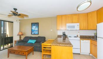 Four Paddle condo # 703, Honolulu, Hawaii - photo 1 of 25