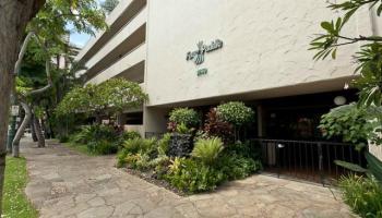 Four Paddle condo # 2211, Honolulu, Hawaii - photo 1 of 10