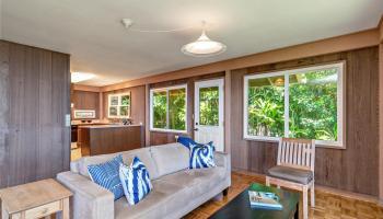 215  Forest Ridge Way Tantalus, Honolulu home - photo 5 of 22