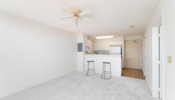 215 North King St condo # 1104, Honolulu, Hawaii - photo 5 of 18