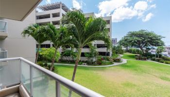 215 North King St condo # 402, Honolulu, Hawaii - photo 1 of 21