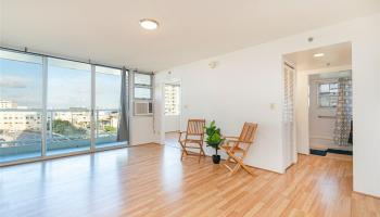 215 North King St condo # 610, Honolulu, Hawaii - photo 1 of 25