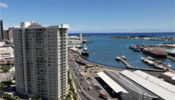 215 North King St condo # 909, Honolulu, Hawaii - photo 1 of 25