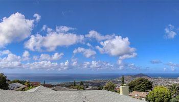 2155  Ahaku Place Waialae Nui Rdge, Diamond Head home - photo 3 of 25