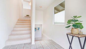 2155  Ahaku Place Waialae Nui Rdge, Diamond Head home - photo 5 of 25
