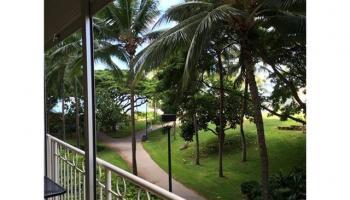 Waikiki Shore condo #216, Honolulu, Hawaii - photo 2 of 10