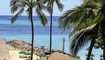 Banyan Tree Plaza condo # 3103, Honolulu, Hawaii - photo 1 of 24