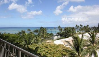 Waikiki Shore condo # 618, Honolulu, Hawaii - photo 1 of 25