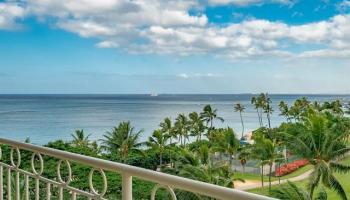 Waikiki Shore condo #1304, Honolulu, Hawaii - photo 0 of 17