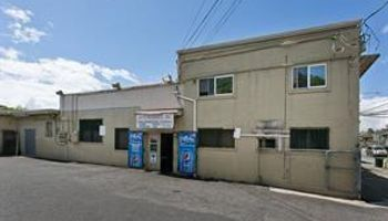 2161 School Street Honolulu  commercial real estate photo1 of 3