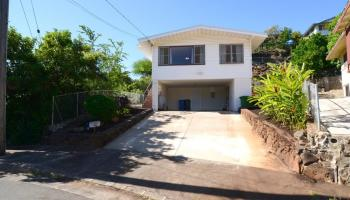 2167 Maha Place Honolulu - Rental - photo 1 of 22