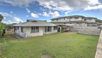 424  Lawelawe Street ,  home - photo 1 of 25