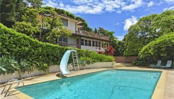 2177  Mott-smith Dr Makiki Heights, Honolulu home - photo 1 of 20