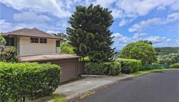 2177  Mott-smith Dr Makiki Heights, Honolulu home - photo 4 of 20