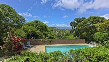 2177  Mott-smith Dr Makiki Heights, Honolulu home - photo 5 of 20
