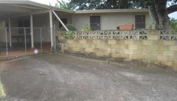 218  Kaliponi Street ,  home - photo 1 of 19