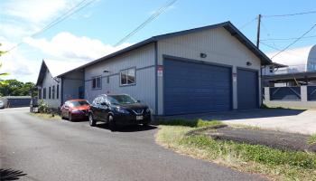 163A  Makaweo Ave ,  home - photo 1 of 24
