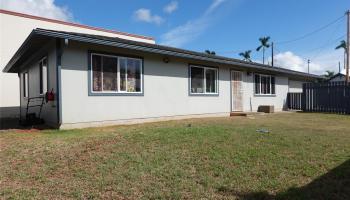 219-A  Kellog Street Wahiawa Area, Central home - photo 5 of 7
