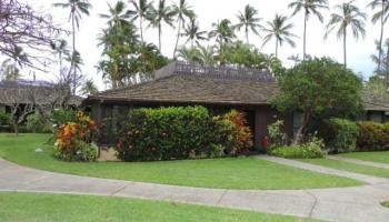 Mokuleia Beach Colony condo #, , Hawaii - photo 2 of 23