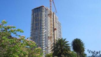 Trump Tower Waikiki condo #1207, Honolulu, Hawaii - photo 0 of 1