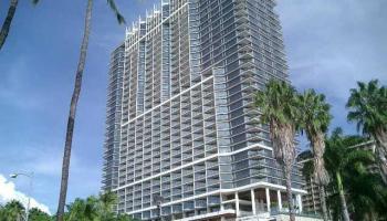 Trump Tower Waikiki condo #1312, Honolulu, Hawaii - photo 0 of 8