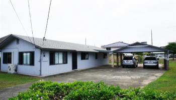 2207  Bingham Street Moiliili, Honolulu home - photo 1 of 23