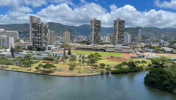 Aloha Lani condo # 1506, Honolulu, Hawaii - photo 1 of 20