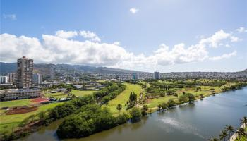 Royal Kuhio condo # 3501, Honolulu, Hawaii - photo 1 of 25