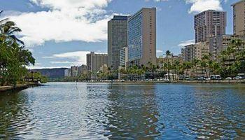 Aloha Lani condo # 2211, Honolulu, Hawaii - photo 1 of 24
