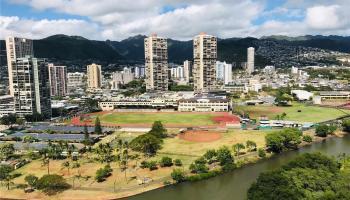 Aloha Lani condo # 1111, Honolulu, Hawaii - photo 0 of 20