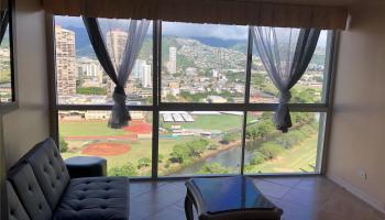 Aloha Lani condo # 2701, Honolulu, Hawaii - photo 1 of 23