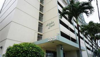 Aloha Lani condo # Stall A-64, Honolulu, Hawaii - photo 1 of 2