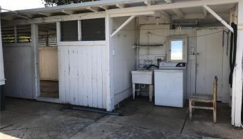 2211 Bingham Street Honolulu - Rental - photo 11 of 12