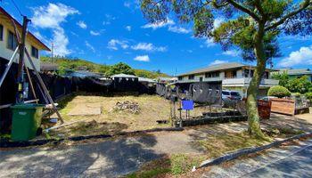 2211 Kalihi Street  Honolulu, Hi 96819 vacant land - photo 1 of 6
