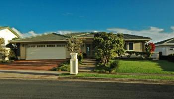 2211  Piimauna St Waialae Iki, Diamond Head home - photo 2 of 16