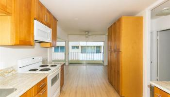 Harbor Court condo #1503, Honolulu, Hawaii - photo 0 of 11