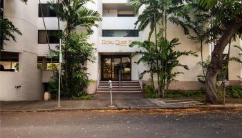 Royal Queen Emma condo # 303, Honolulu, Hawaii - photo 1 of 11