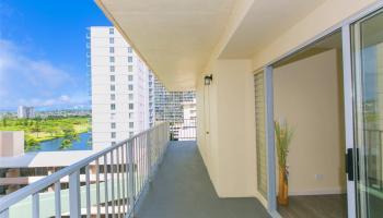 Coral Terrace Apts condo # 804, Honolulu, Hawaii - photo 2 of 19