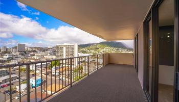 condo # , Honolulu, Hawaii - photo 1 of 14