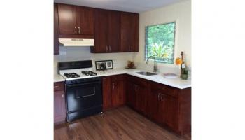 2223  Booth Rd Pauoa Valley, Honolulu home - photo 1 of 7