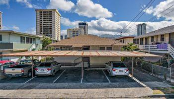 2224 Lime Street Honolulu - Multi-family - photo 1 of 25