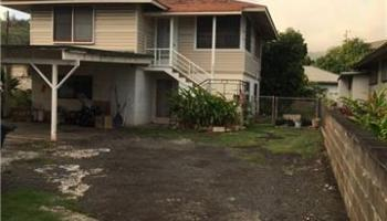 2224  N School St Kalihi-lower, Honolulu home - photo 1 of 11