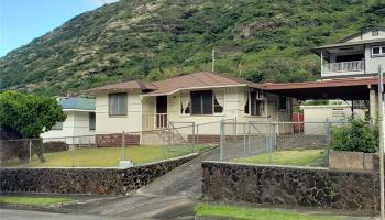 705  Kahiau Loop Hawaii Loa Ridge,  home - photo 1 of 18