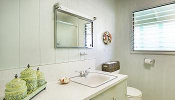2228-A  Pauoa Rd Apt A Pauoa Valley, Honolulu home - photo 5 of 11