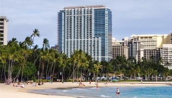 223 Saratoga Road Honolulu - Rental - photo 1 of 25