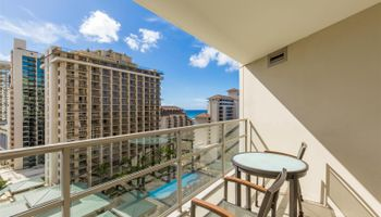 223 Saratoga Rd Honolulu - Rental - photo 1 of 20