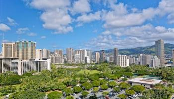 Trump Tower Waikiki condo #1819, Honolulu, Hawaii - photo 3 of 19